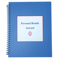 Personal Health Journal