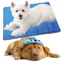 Pet Chill Mat