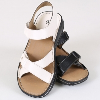 Easy Fit Sandals
