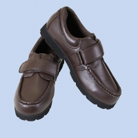 Town and Country Comfort Mens Shoes