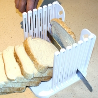Bread Slicer Loop