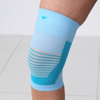 Kinetic Knee Support