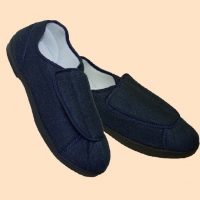Adjustable Comfort Slippers