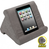 Easy Read Tablet Pillow