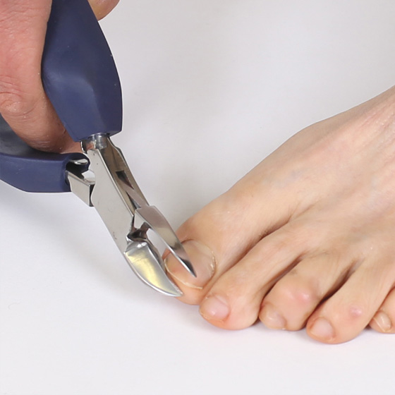 Health Pride - Giant Toe Nail Clippers