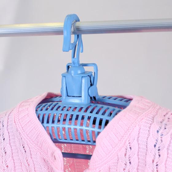 Health Pride Sweater Drying Hanger