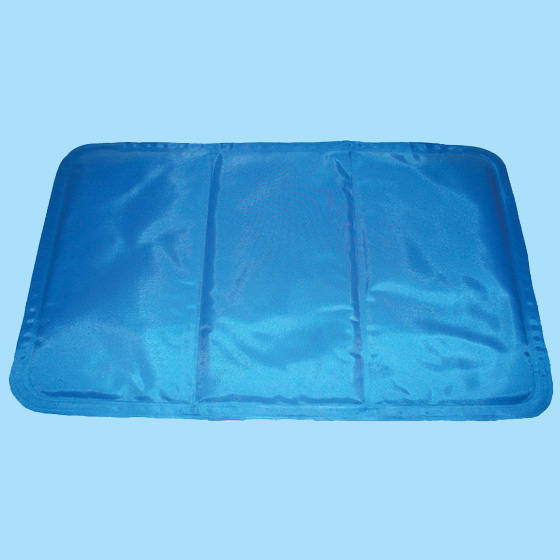 Health Pride Chill Pillow And Mattress Mat