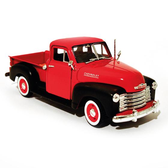 Health pride american classic pick up trucks for American classic trucks
