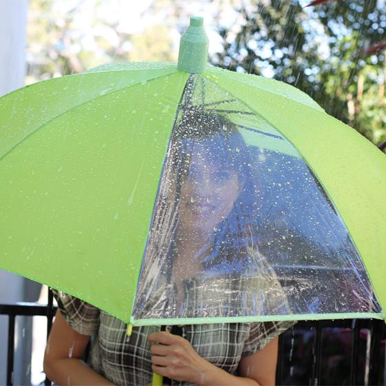 Health Pride Safety Umbrella